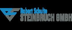Robert Schulte Steinbruch GmbH